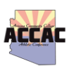 Open ACCAC.org